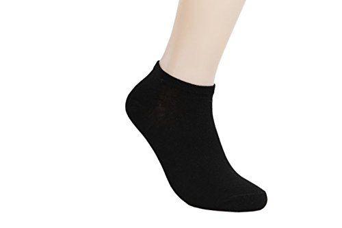 Men's Walking Ankle Crew Sock 8 Pack Socks (Black) Olyer http://www.amazon.com/dp/B011THMDSO/ref=cm_sw_r_pi_dp_CkfRvb13Z7Y9E