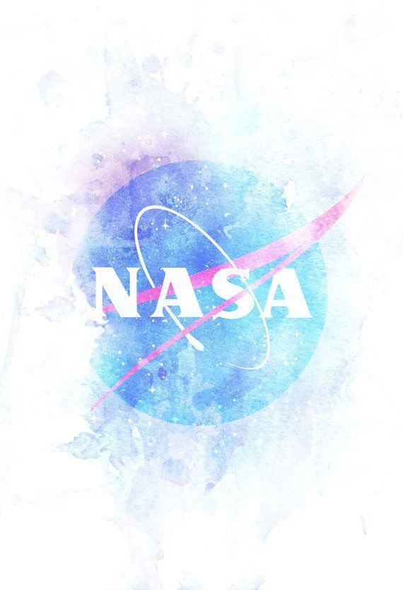 ️ * I do not own this image Nasa wallpaper, Iphone