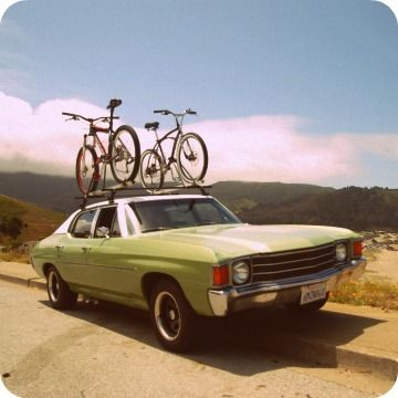 Classic Bikes And Classic Muscle Cars Cycle Pinterest