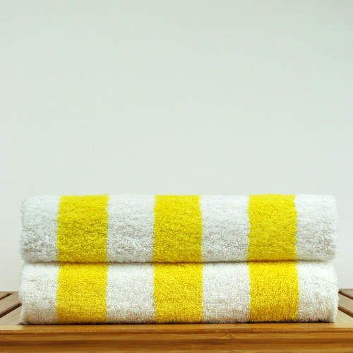 Luxury 100 Cotton Beach Towel Towel Beach Towel Spa Towels
