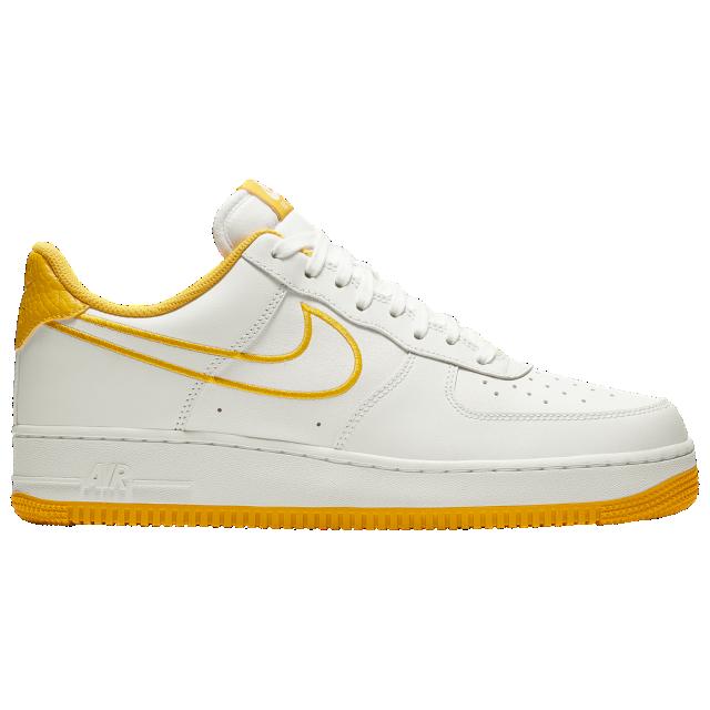 Nike Air Force 1 Low Men's in 2019 | Nike air, Nike air