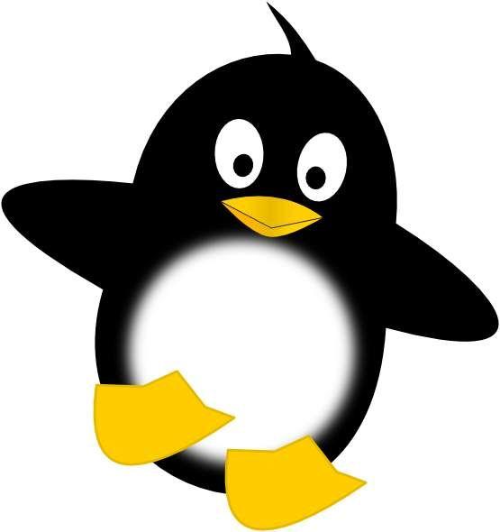 penguin clip art google search penguins pinterest art google rh pinterest co uk free penguin clipart black and white Penguin Clip Art Free Printable
