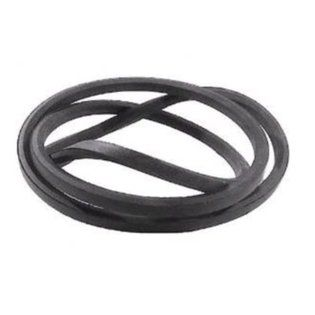 Mtd 754 0129 954 0129 Ariens 07205000 Snapper 7 6497 7076497 25 28 Craftsman Lawn Mower Parts Riding Lawn Mowers Lawn Tractor