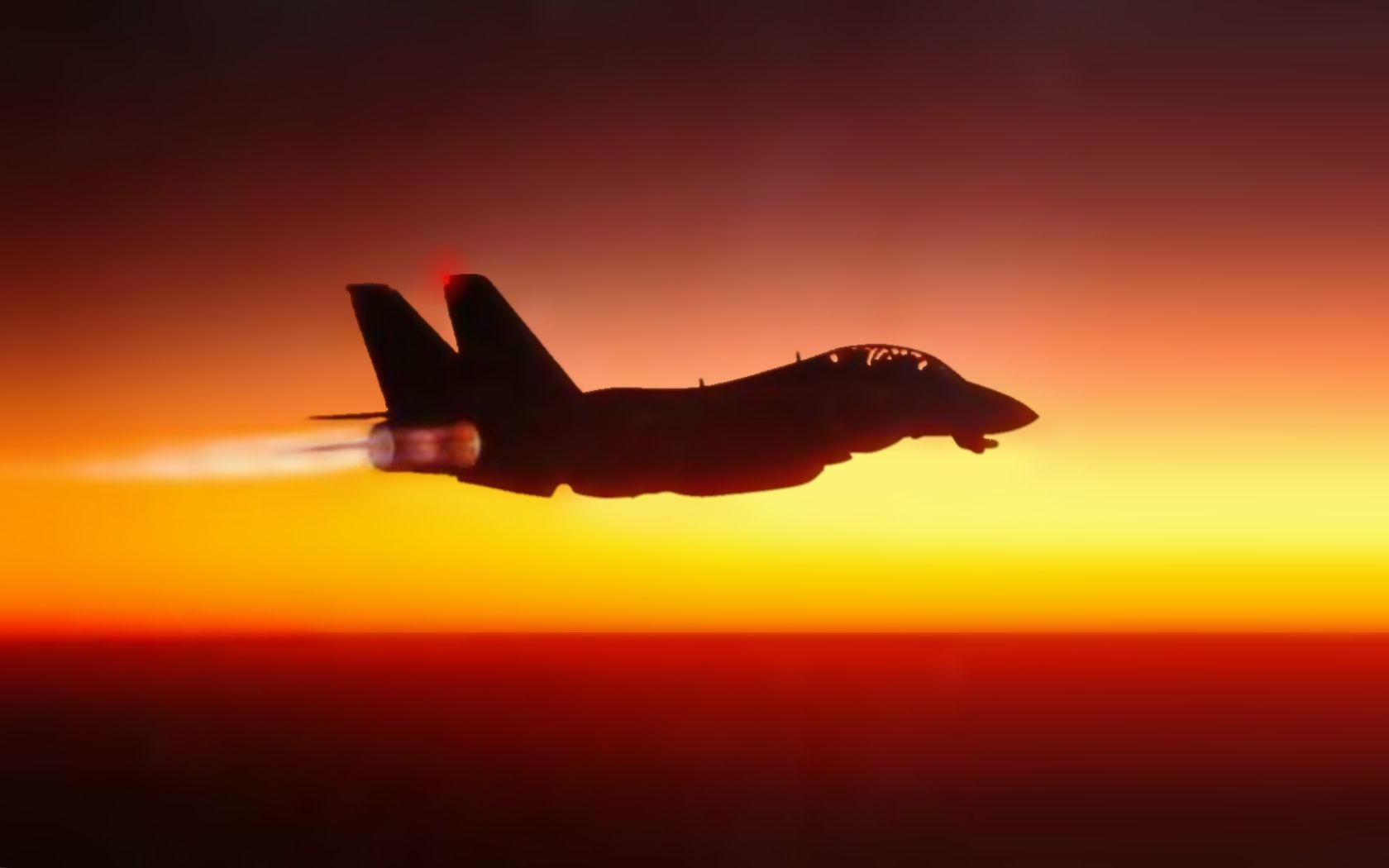f 14 tomcat wallpaper | Download F4 Tomcat Wallpaper F 14 Tomcat 1 | Celebrity Inspired Style ...