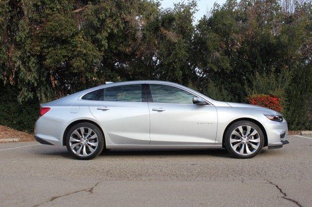 2017 Opel Insignia Spy Shots Chevrolet Malibu Vauxhall Insignia Mid Size Sedan