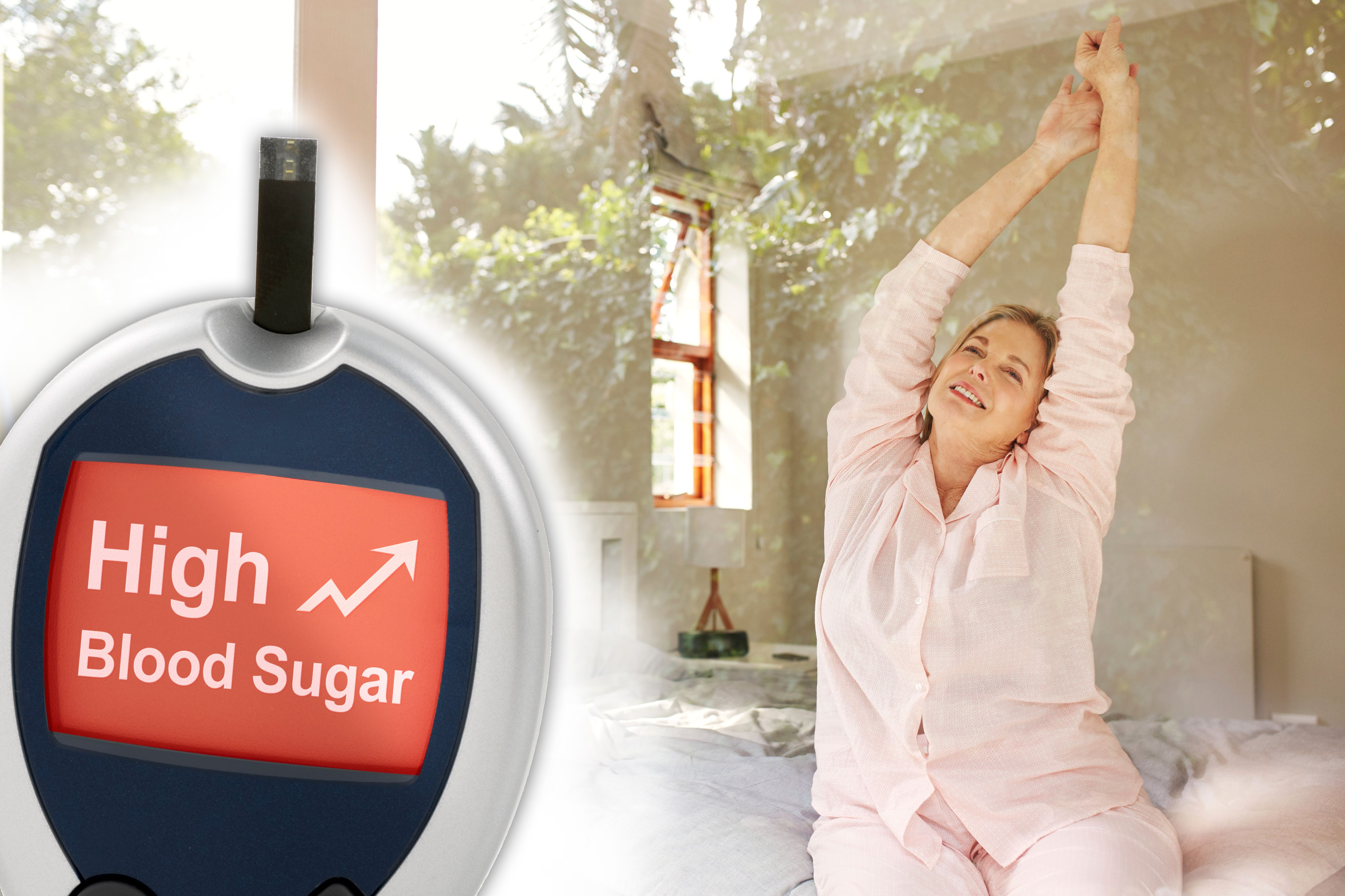 Getting high blood sugars after a period of fasting is often puzzling to those not familiar with the Dawn Phenomenon. Why are blood sugars elevated if you haven't eaten overnight? This effect is also seen during fasting, even during prolonged fasting. There are two main effects – the Somogyi Effect and the Dawn Phenomenon. Somogyi...