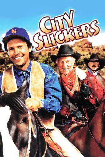 City Slickers Funny Movies City Slickers Comedy Movies