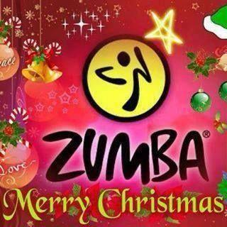 Zumba Christmas Images.Zumba Merry Christmas 3 Zumba 3 Love 3 Zumba Routines