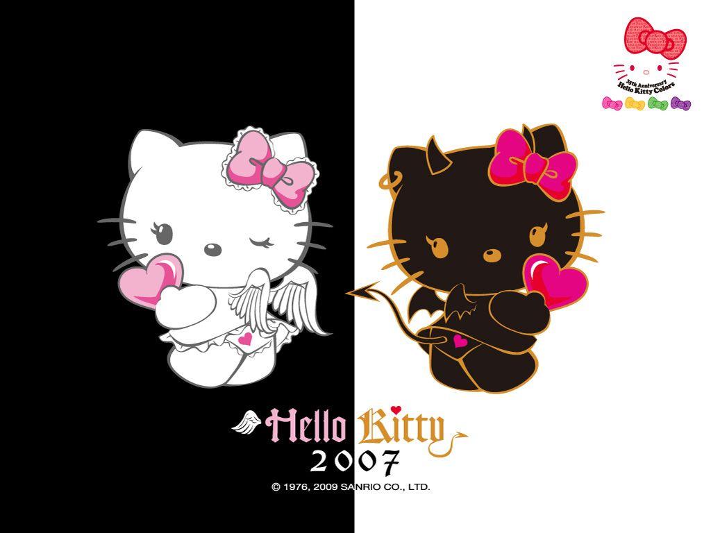 Best Wallpaper Hello Kitty Angel - 4841e9b93893354841c9e1ceef9d096e  Image_725343.jpg