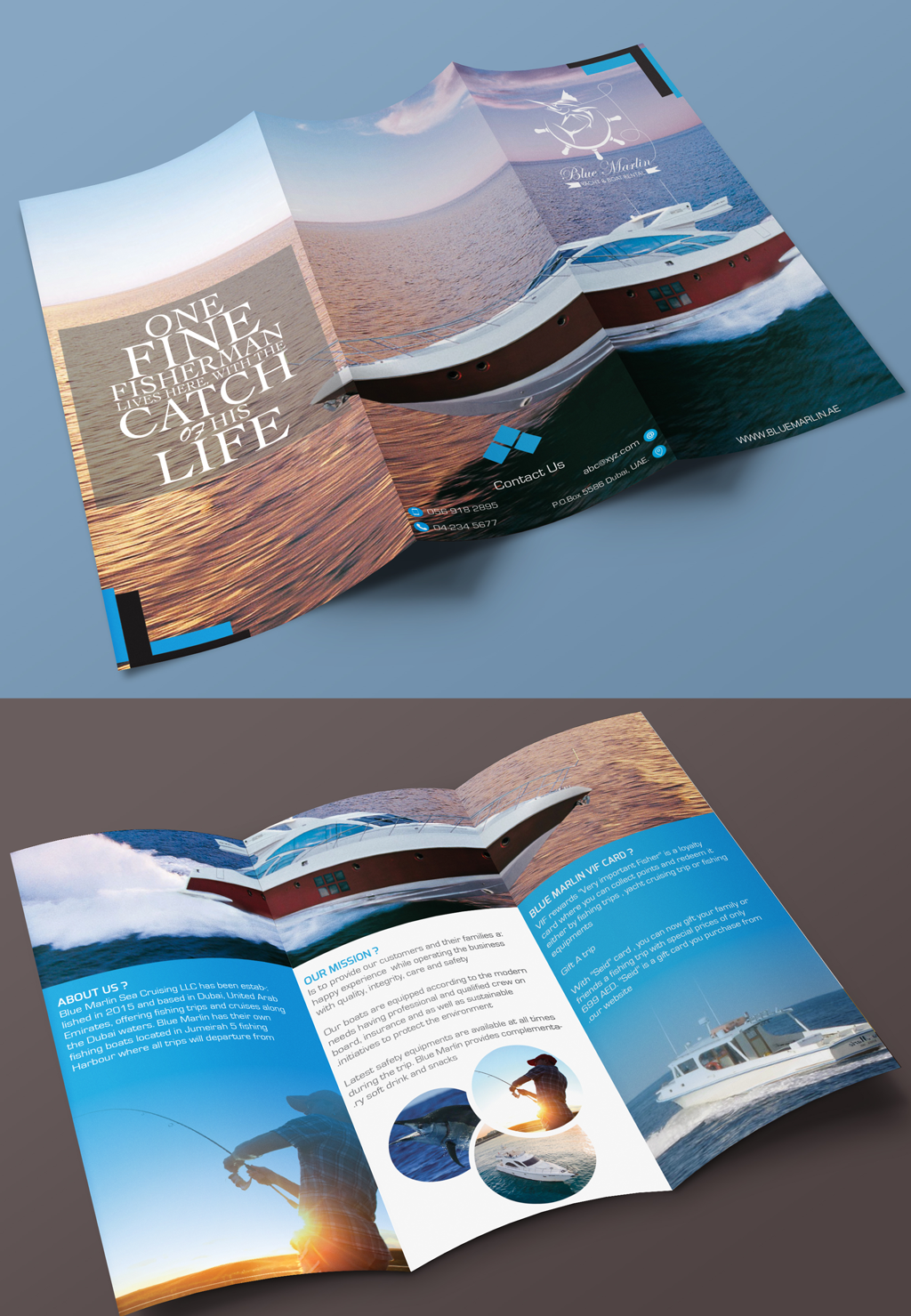 in this article we are showcasing a list of best free tri fold brochure mockup templates psd files you can edit these files using photoshop and replace