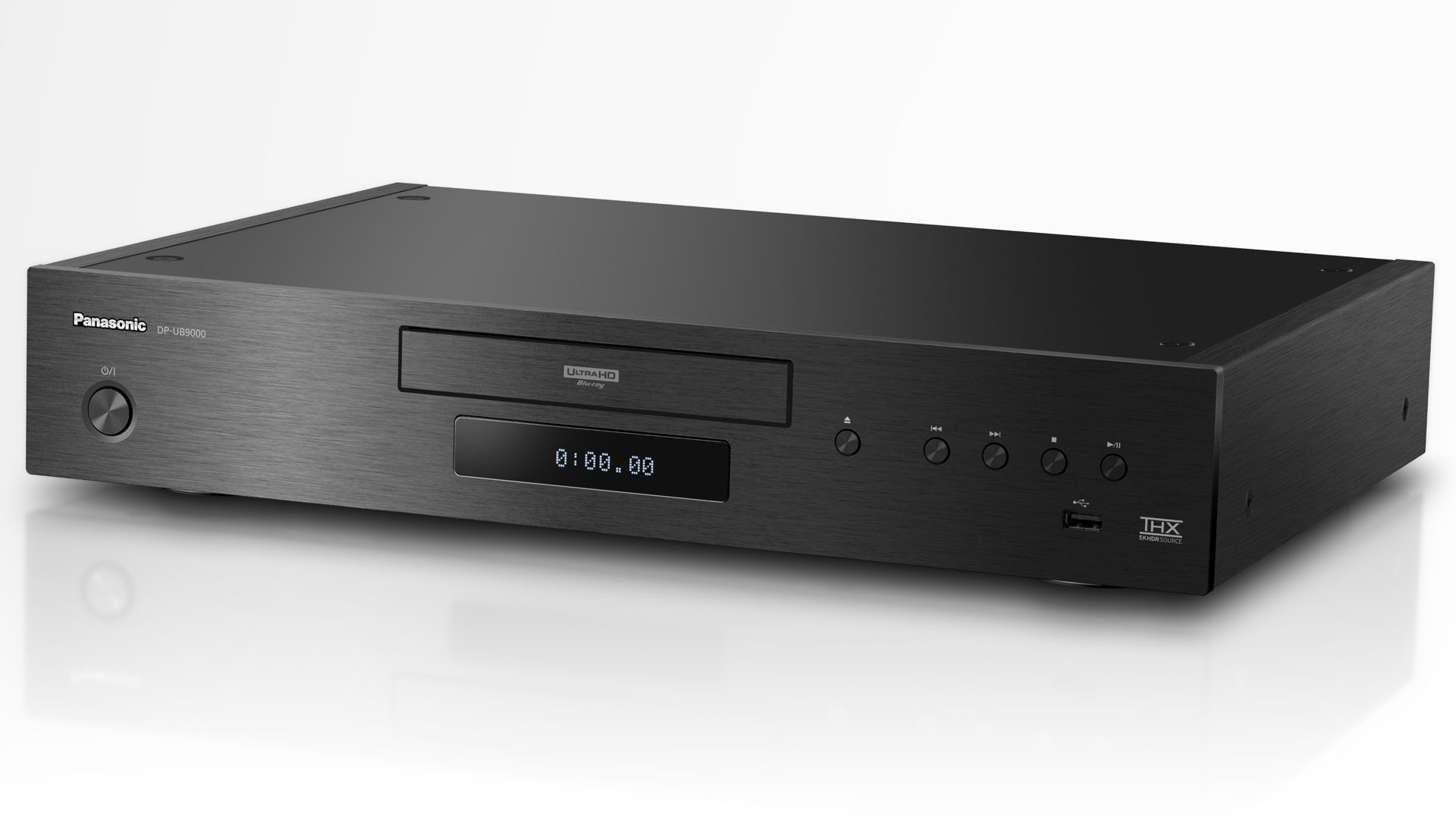 The Best 4k Ultra Hd Blu Ray Players Avec Images Technologie