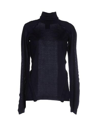 ANTONIO BERARDI Turtleneck. #antonioberardi #cloth #dress #top #skirt #pant #coat #jacket #jecket #beachwear #