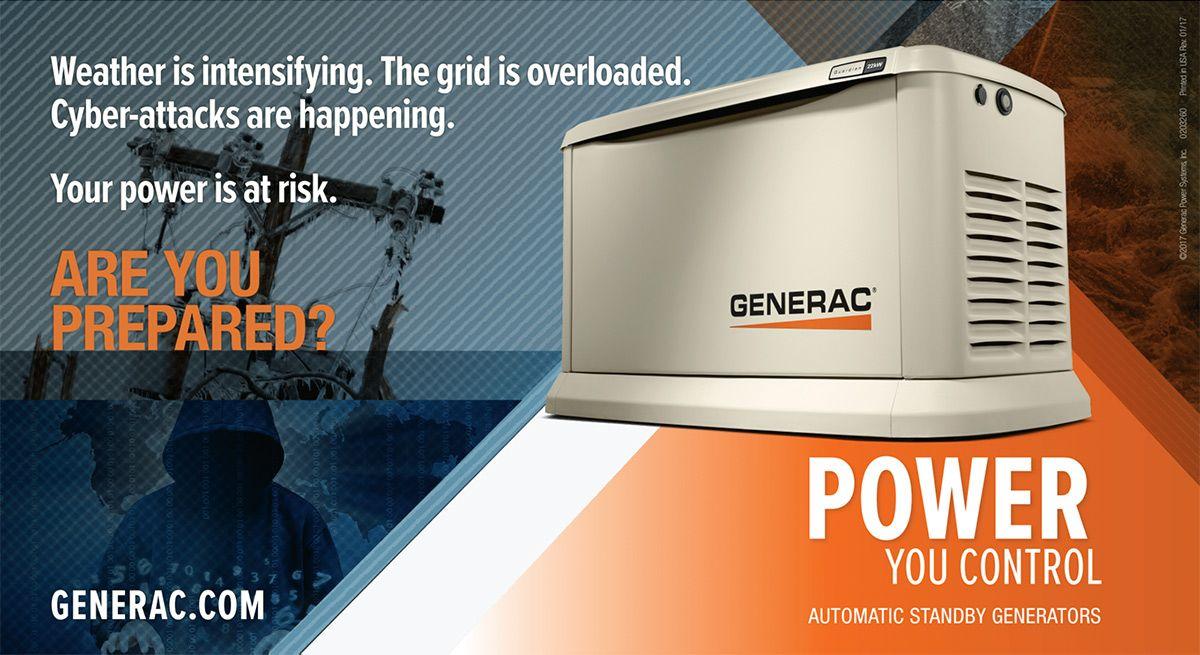 Home backup generators bidwell electrics in 2020 home