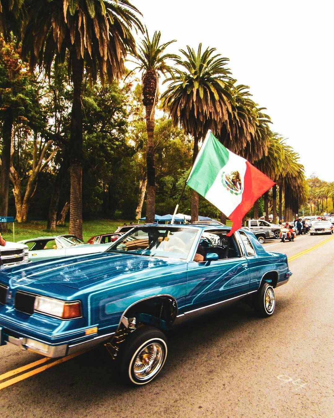 Pin By Florenciano Cruz On ORGULLO MEXICANO
