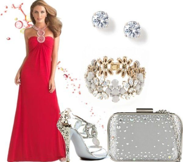 Red Prom Dresses How To Choose The Right One For You Red Prom Dress Red Dress Shoes Dresses