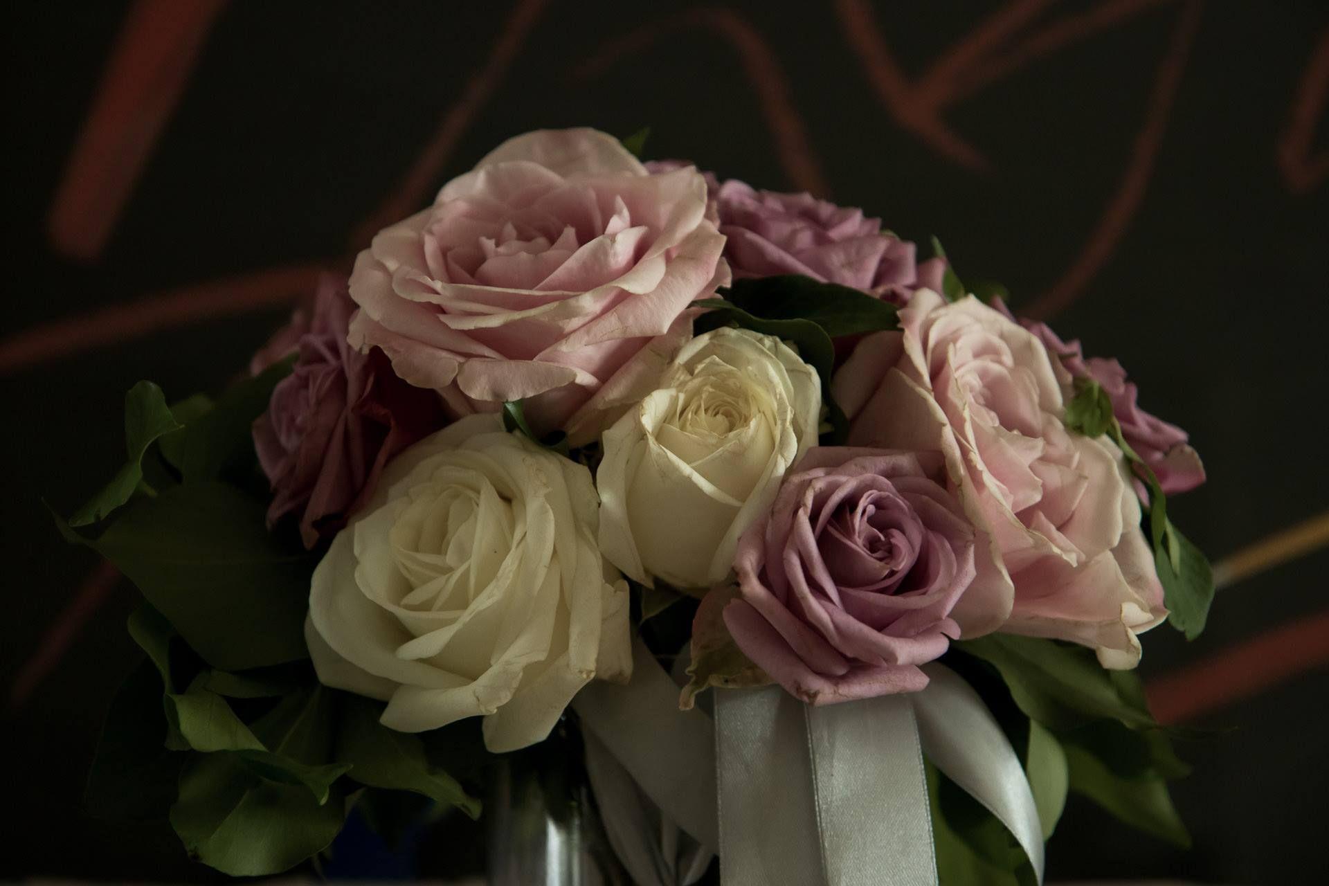 Pin On Romantic Wedding In Croatia Romanticno Cvijece Za Vjencanje Hotel Academia