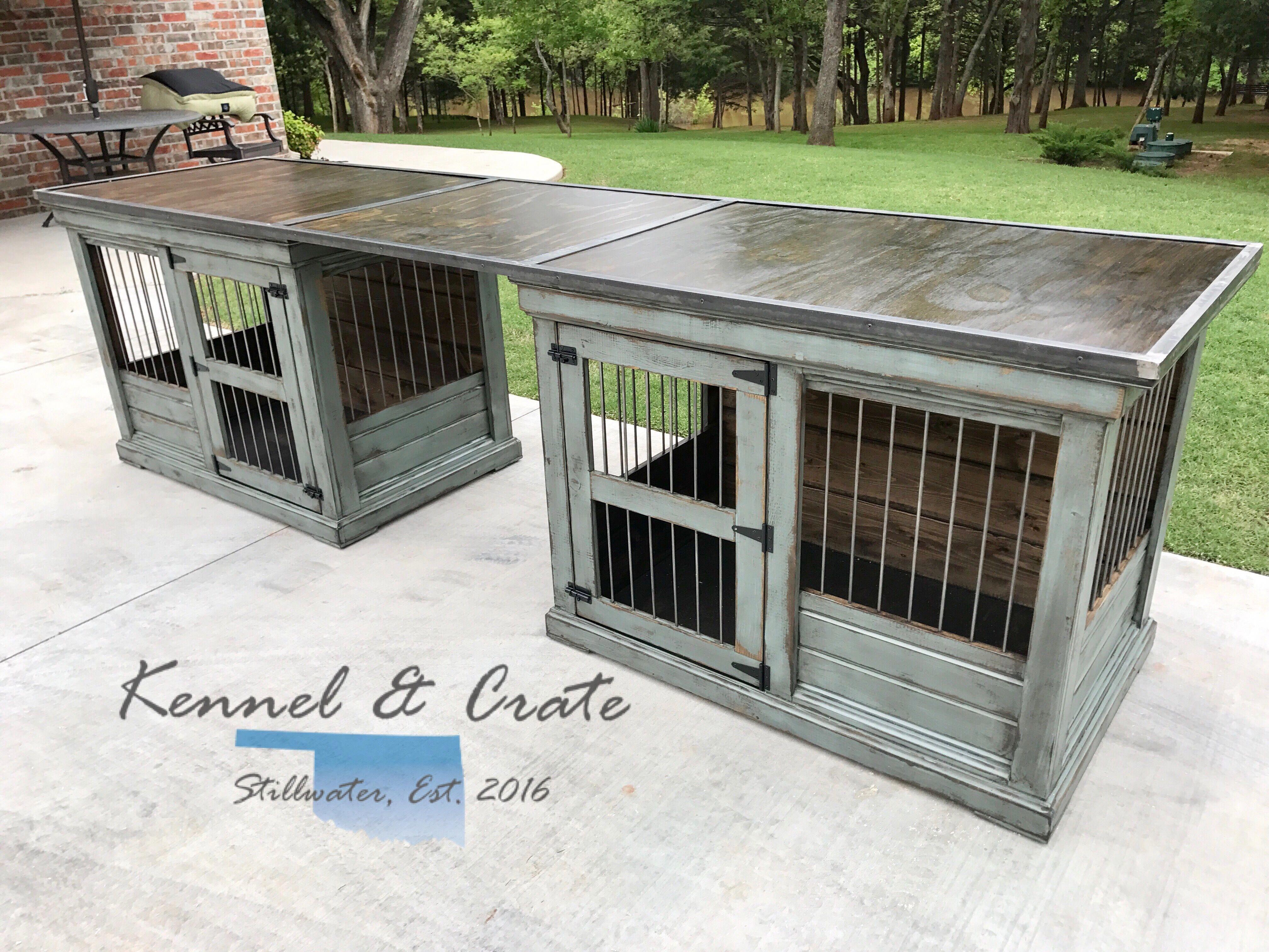 Dog Room Mudroom Dogroommudroom Dog Kennel Furniture Indoor Dog Kennel Luxury Dog Kennels