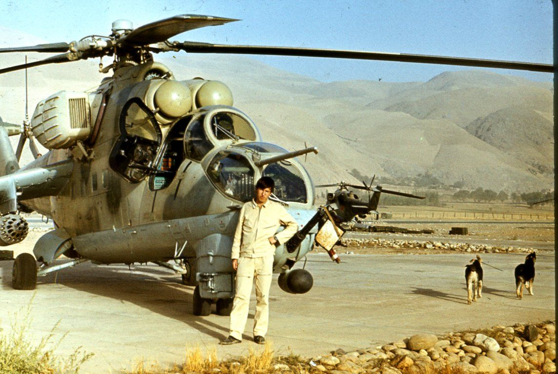 Soviet Afghanistan war - Page 6 4842514e53d8edaf5981185109dcfd8e