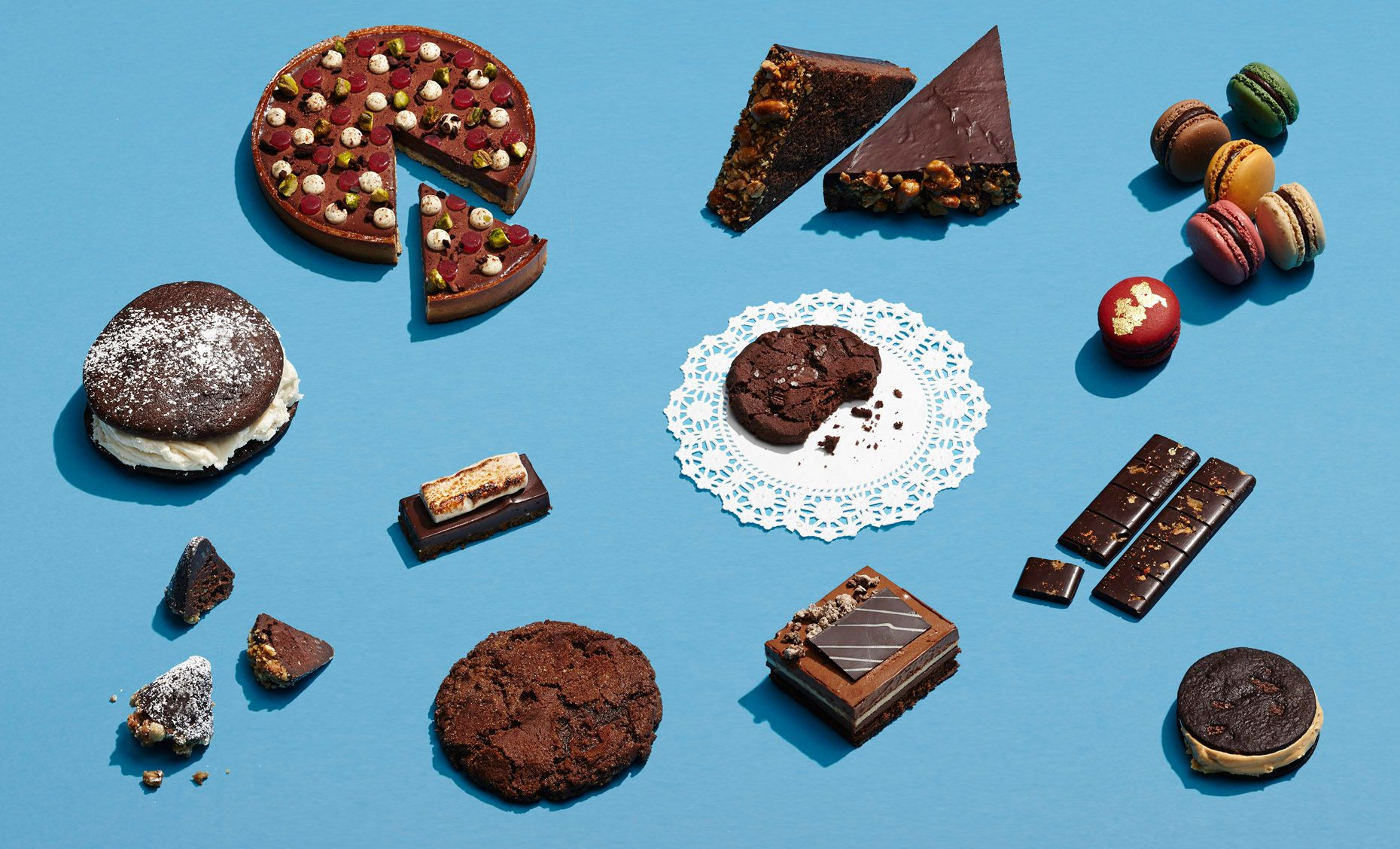 Maren Caruso - Food and Still Life Photography | Still ...