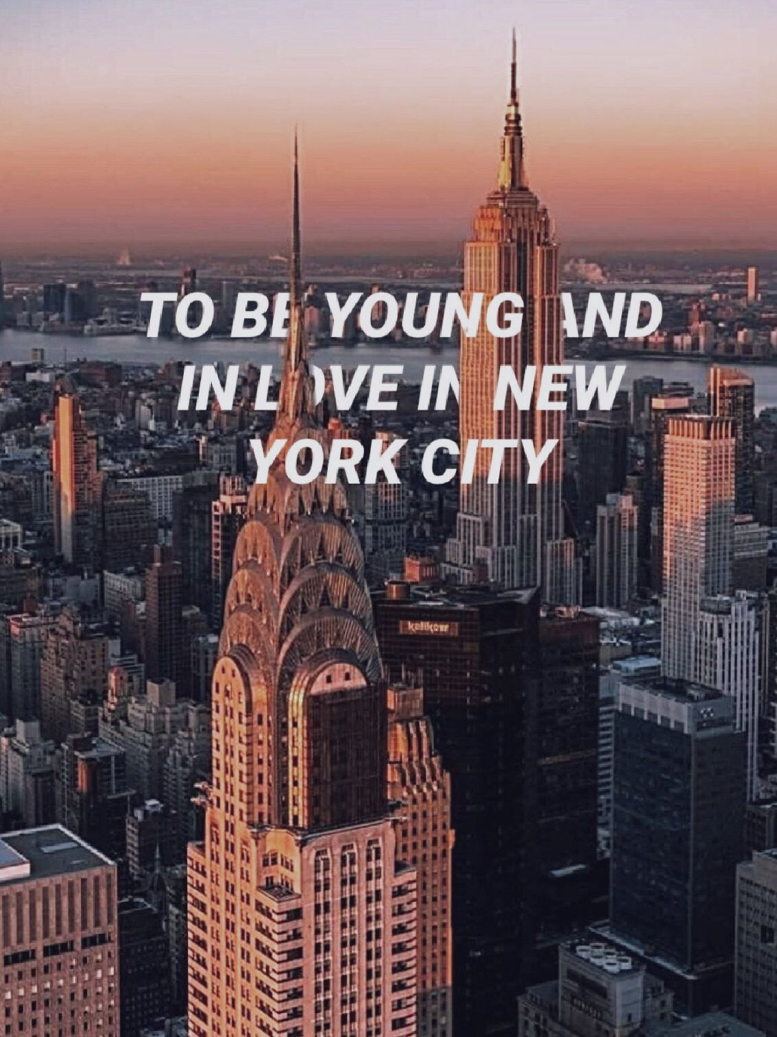 Wallpapers 4k Free Iphone Mobile Games Phone Wallpaper New York Wallpaper City Wallpaper New York Travel