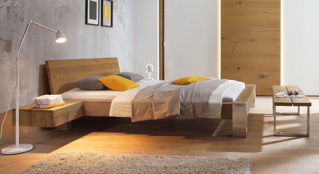 Idées de décoration pour votre chambre @bedroom @designdecoration