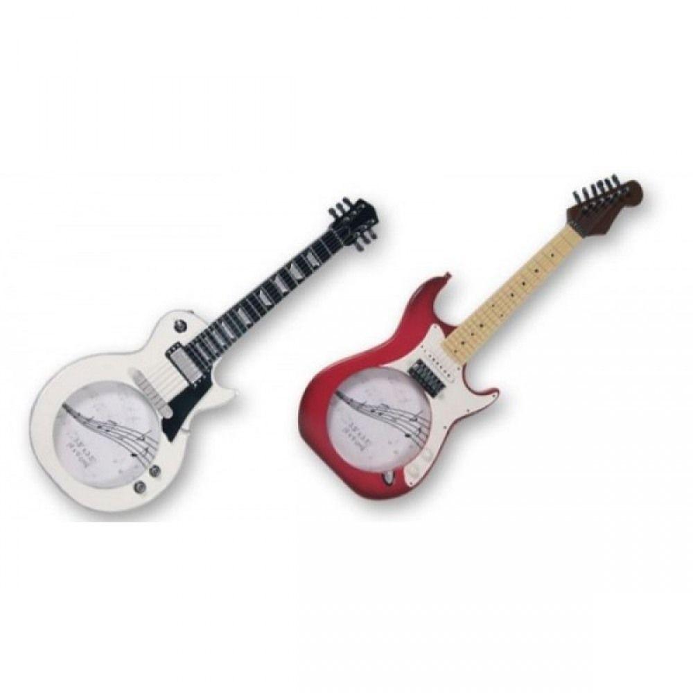 fotolijsten elektrische gitaar 35 CM uit groothandel en import