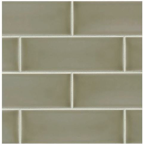Portland Tile, Portland Flooring, Glass Tile, Tile Store, Portland ...