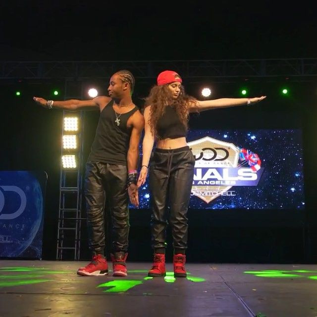 Instagram post by dytto iamdytto instagram and dancing dancing malvernweather Choice Image