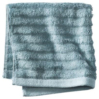 Bath Sheets Target Threshold™ Textured 2Pc Bath Sheet  My Bathroom  Pinterest  Bath