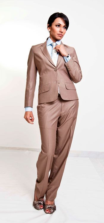 Custom Hospitality Uniform Suppliers Dubai,UAE (With ...
