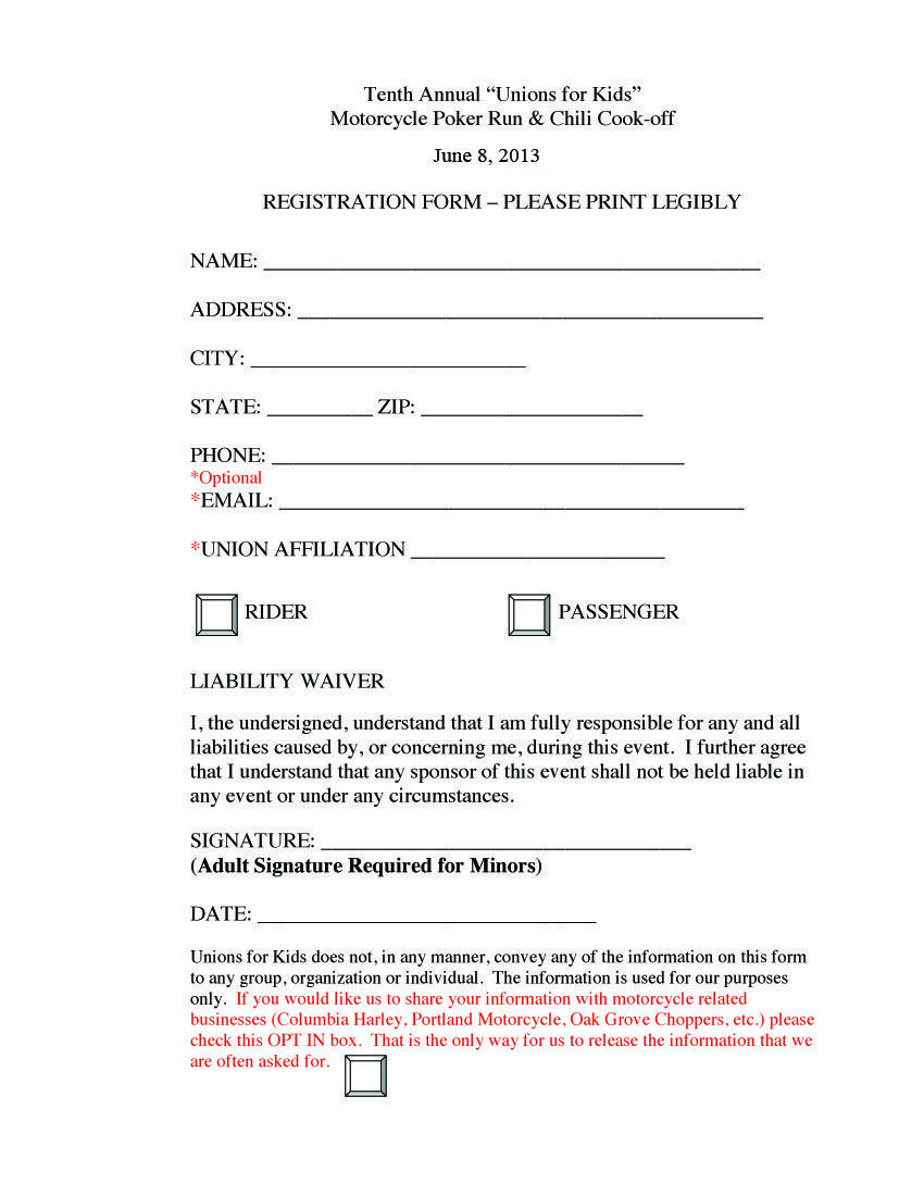 club player casino authorization form