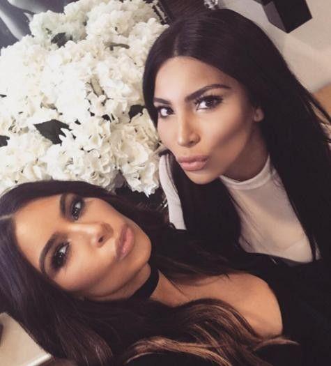 MIMI (With images) | Kim kardashian look alike, Kim ...