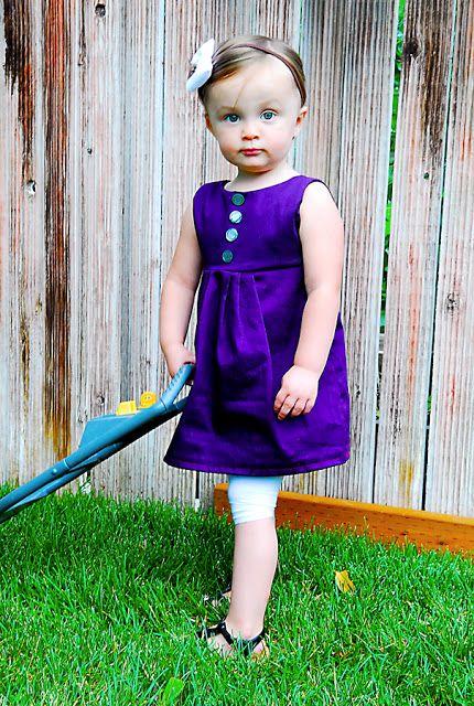 Shwin&Shwin: The Classy top | sewing - for kids - skirts & dresses ...