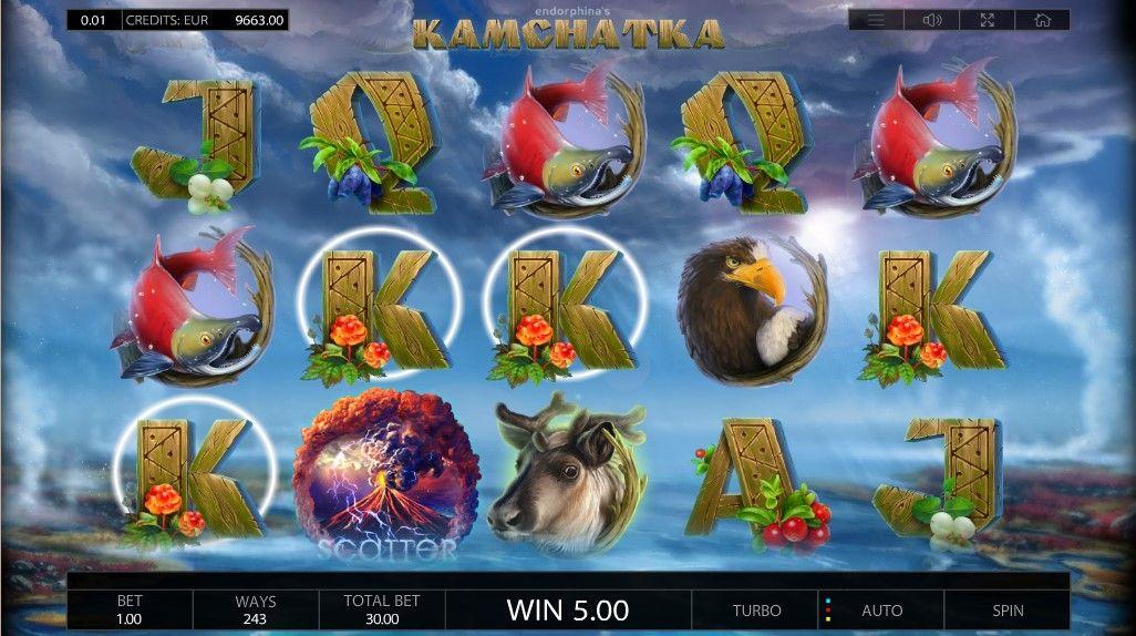 Migliori casino on line louisiana shreveport casino