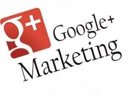 Tienes cuenta en #Google+? Conoce 13 #Herramientas de Google+ para #Mejorar tu #Marketing. Clic aquí para saber más: http://blog.oswaldogimenez.net/9300/13-herramientas-de-google-para-mejorar-su-marketing