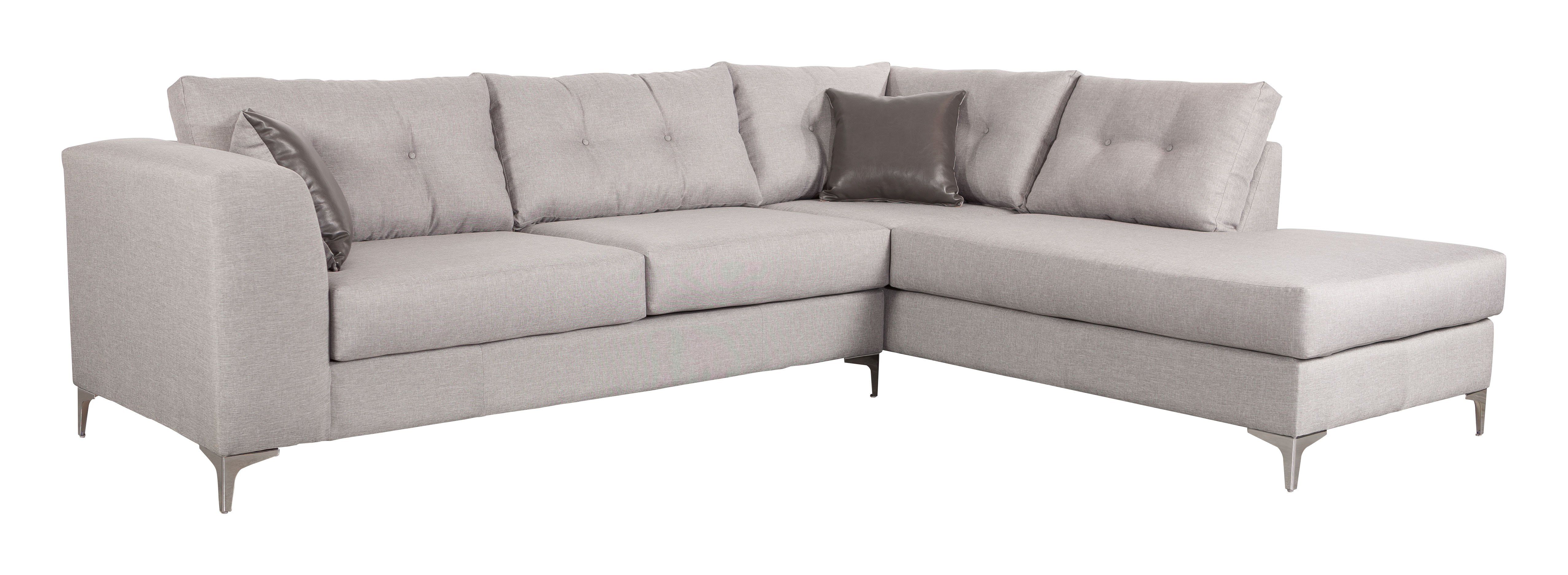 Memphis sectional right facing smoke products pinterest
