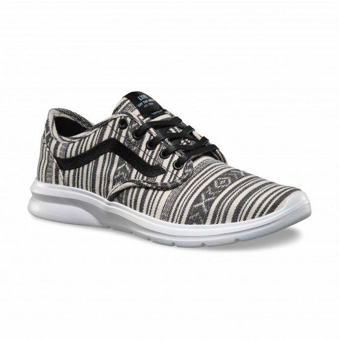 65323a9e82fb7 Vans Iso 2 Shoes (Cancun) multi - Vans Ireland Official Online Store ...