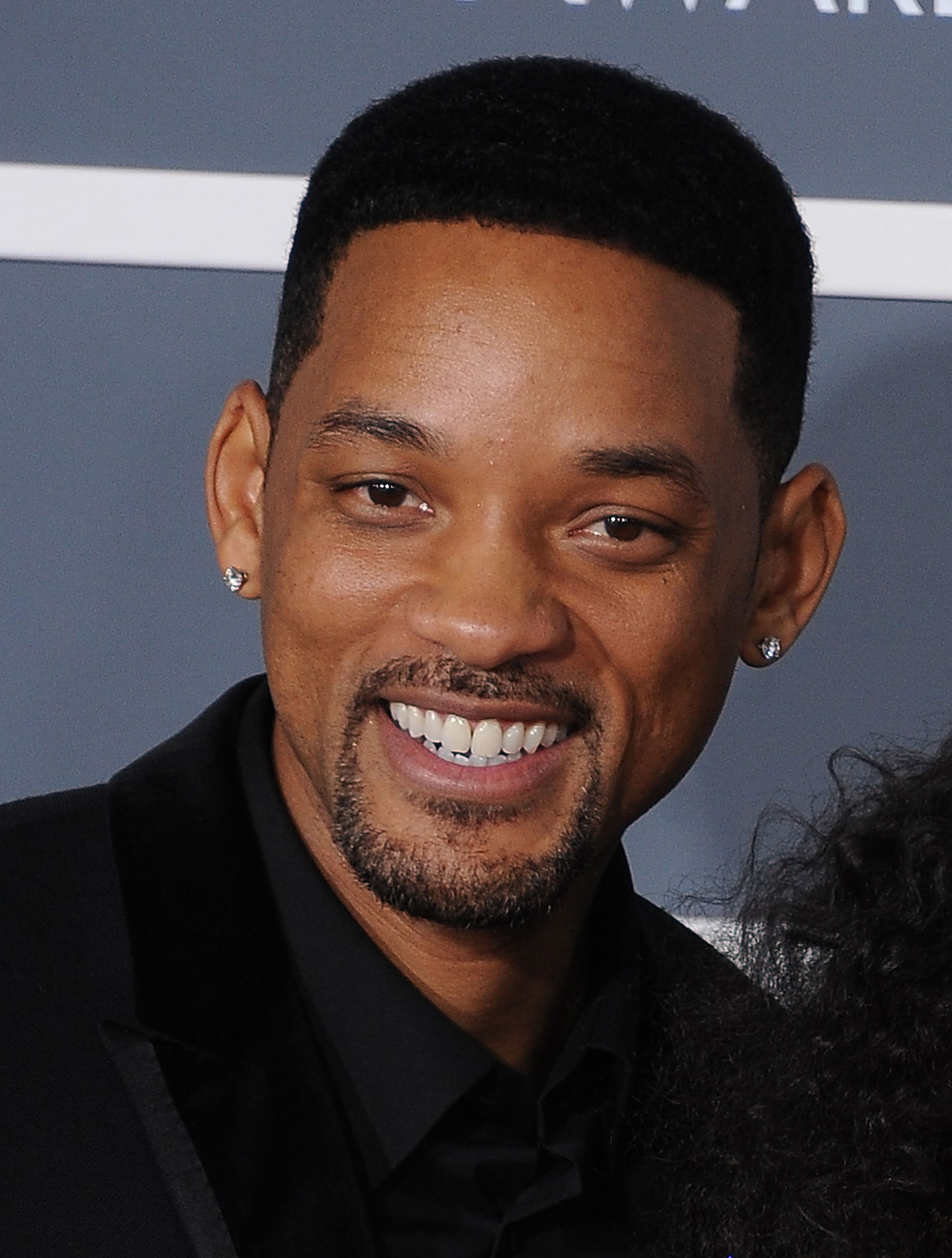 will smith - Google Search | Cognitive Functions SeTi | Pinterest ...