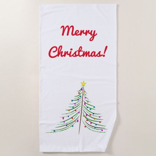 End Of Year Teacher Gift Ideas 1 Bag From Christmas Tree Shops