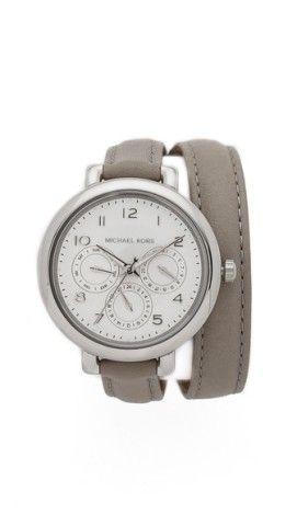 ef0a79966809 Michael Kors Kohen Watch