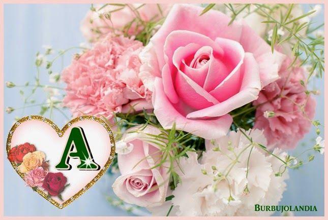 flores de princesas disneys ramo de flores - Buscar con Google