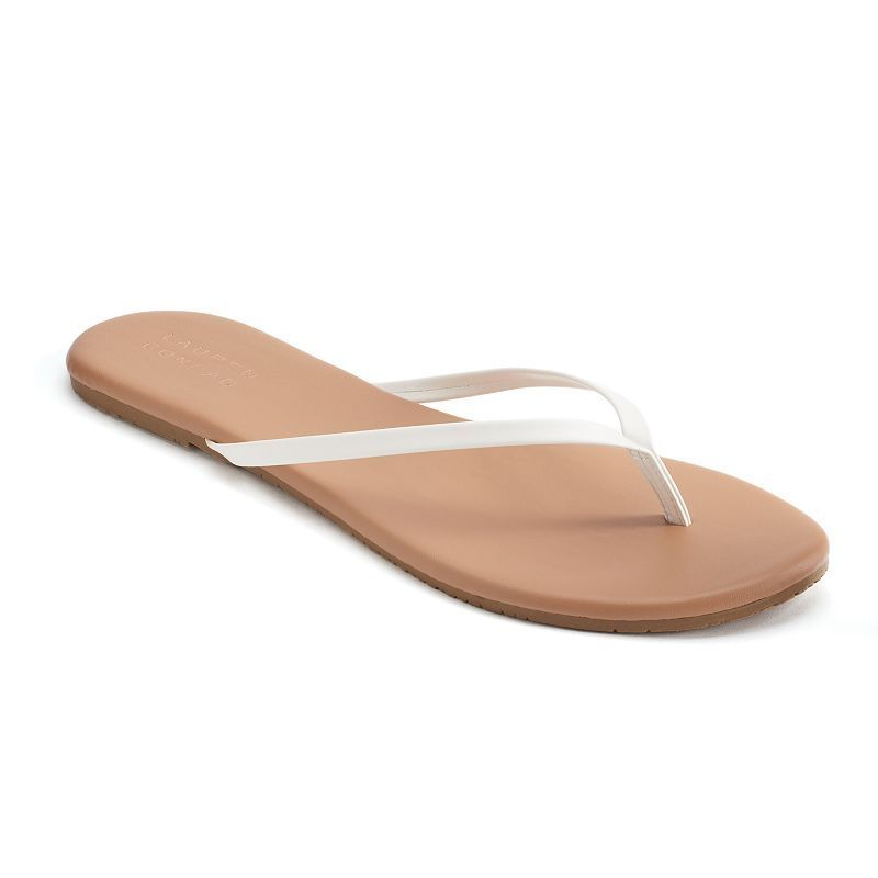 22f7692ab7a7 LC Lauren Conrad Women s Flip-Flops in 2019