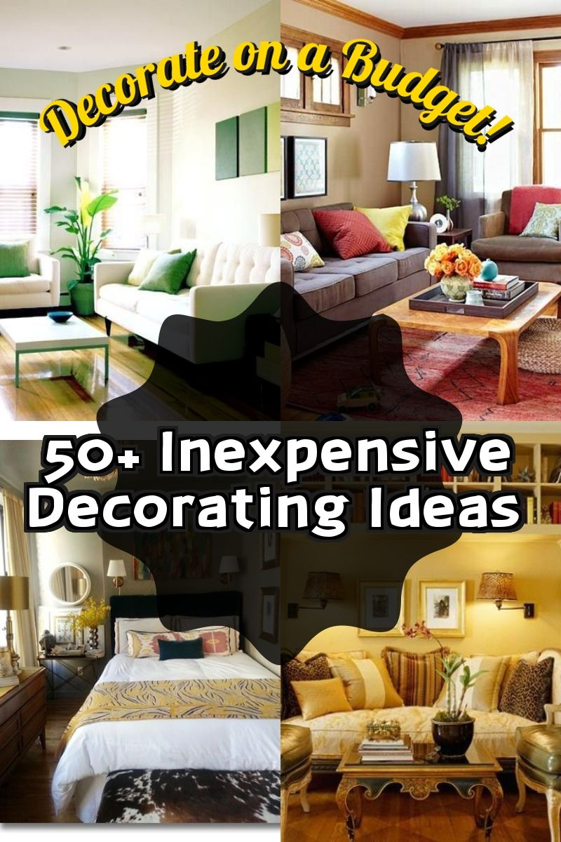 Easy Solutions For Common Home Improvements Home Decor Tips Home Decor Home Decor Inspiration