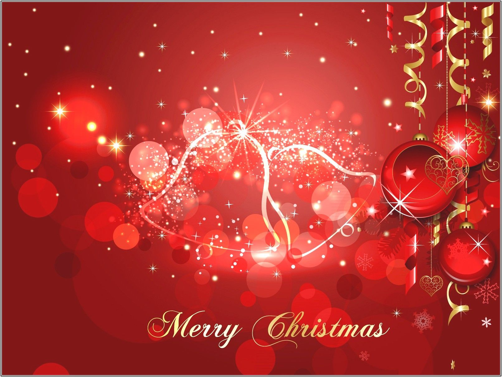 Beautiful Wallpaper Love Merry Christmas - 48431aa823ad3190deaffd8173d98b85  Gallery_732111.jpg