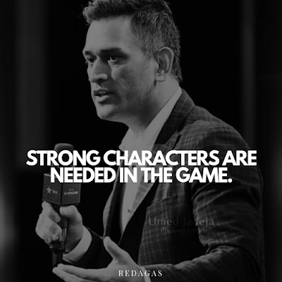Csk Dhoni Quotes Dhoni One Liners Dhoni Quotes On Field Motivational Ms Dhoni Inspiration Ms Dhoni Inspirational With Images Dhoni Quotes Sports Quotes Cricket Quotes