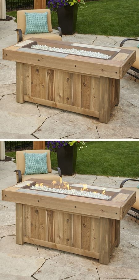 More ideas below: DIY Square Round cinder block fire pit ... on Cinder Block Fireplace Diy  id=64512