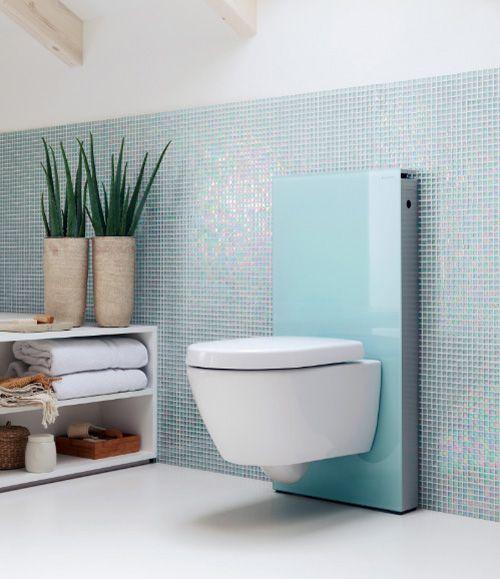 Pin Von Sanchez Pla Auf Sanitarios Wc Design Moderne Toilette