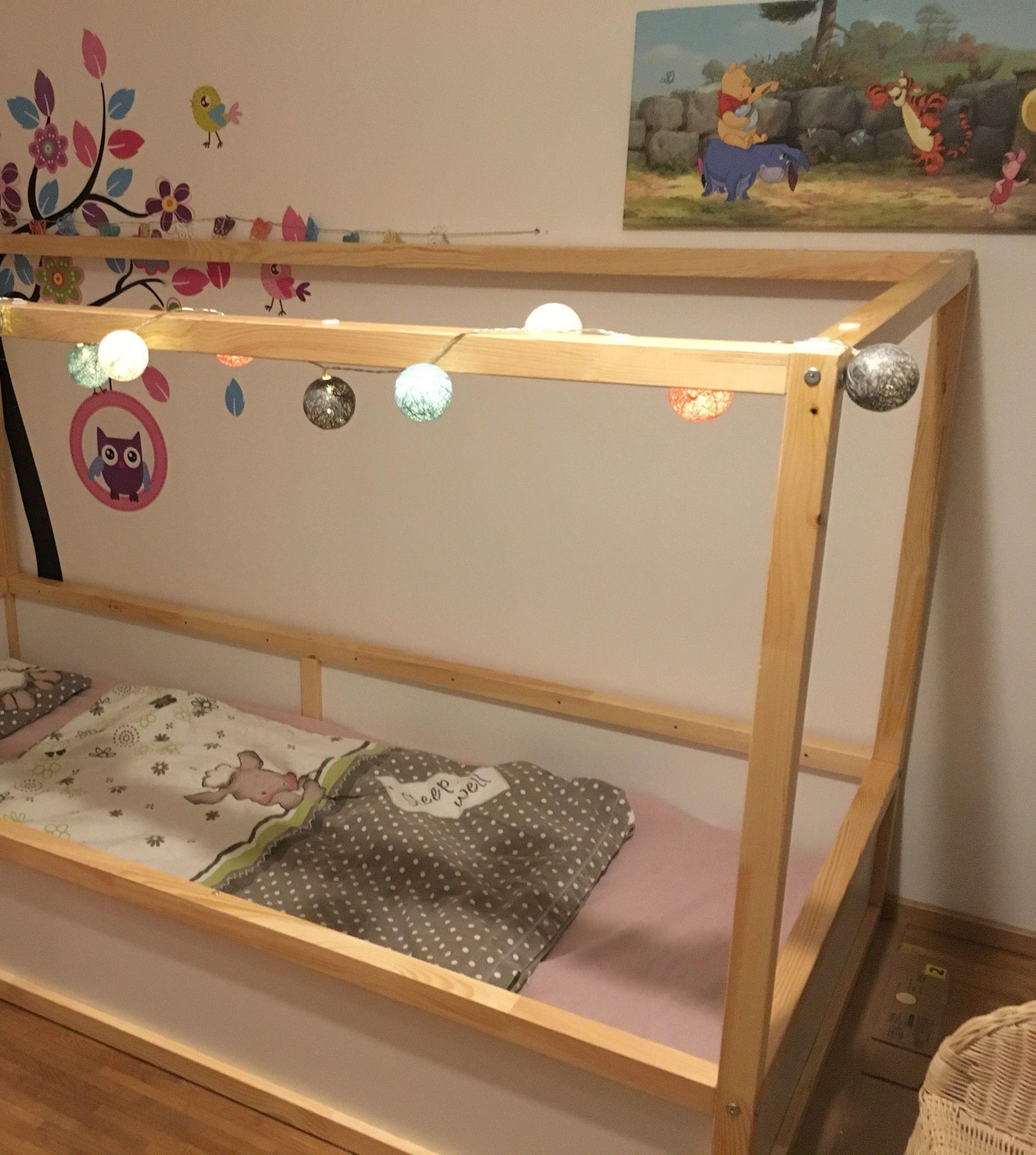 Ikea Bunk Beds Dova Home Penyimpanan