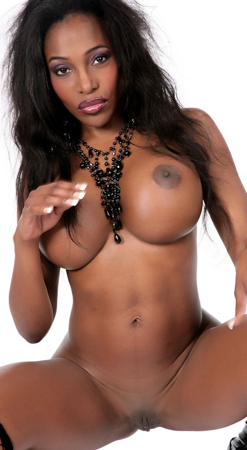 slave-video-naked-busty-latina-ebony-girls-help-video-tube