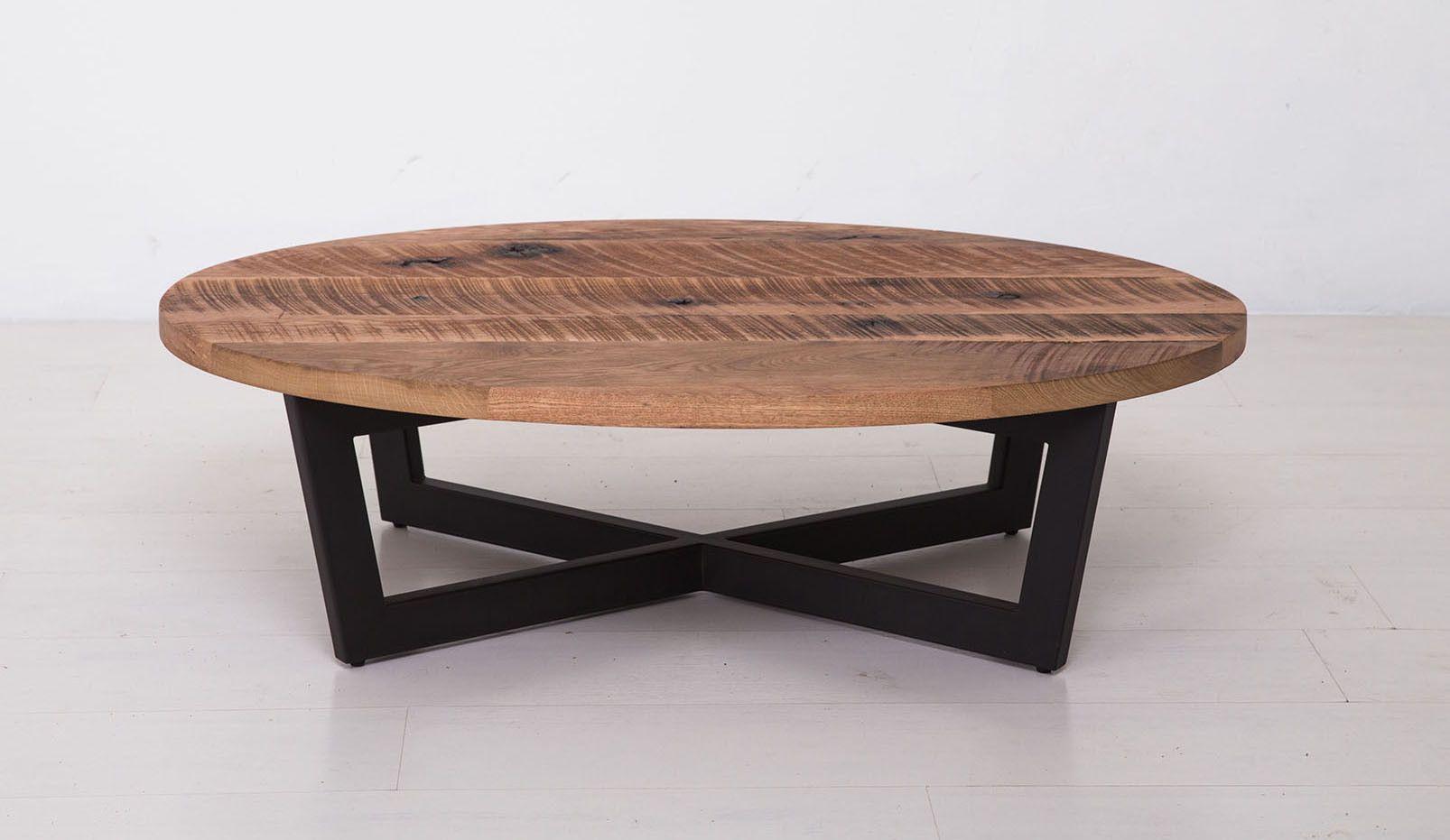 Risom Amoeba Shaped Coffee Table Coffee Table Contemporary Coffee Table Oval Coffee Tables [ 931 x 1606 Pixel ]